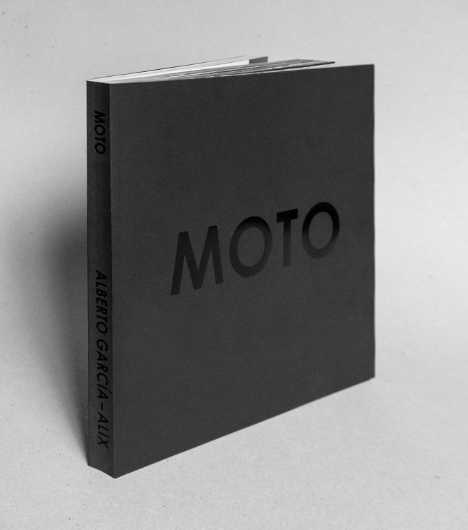 PRODUCT SPOTLIGHT: MOTO
