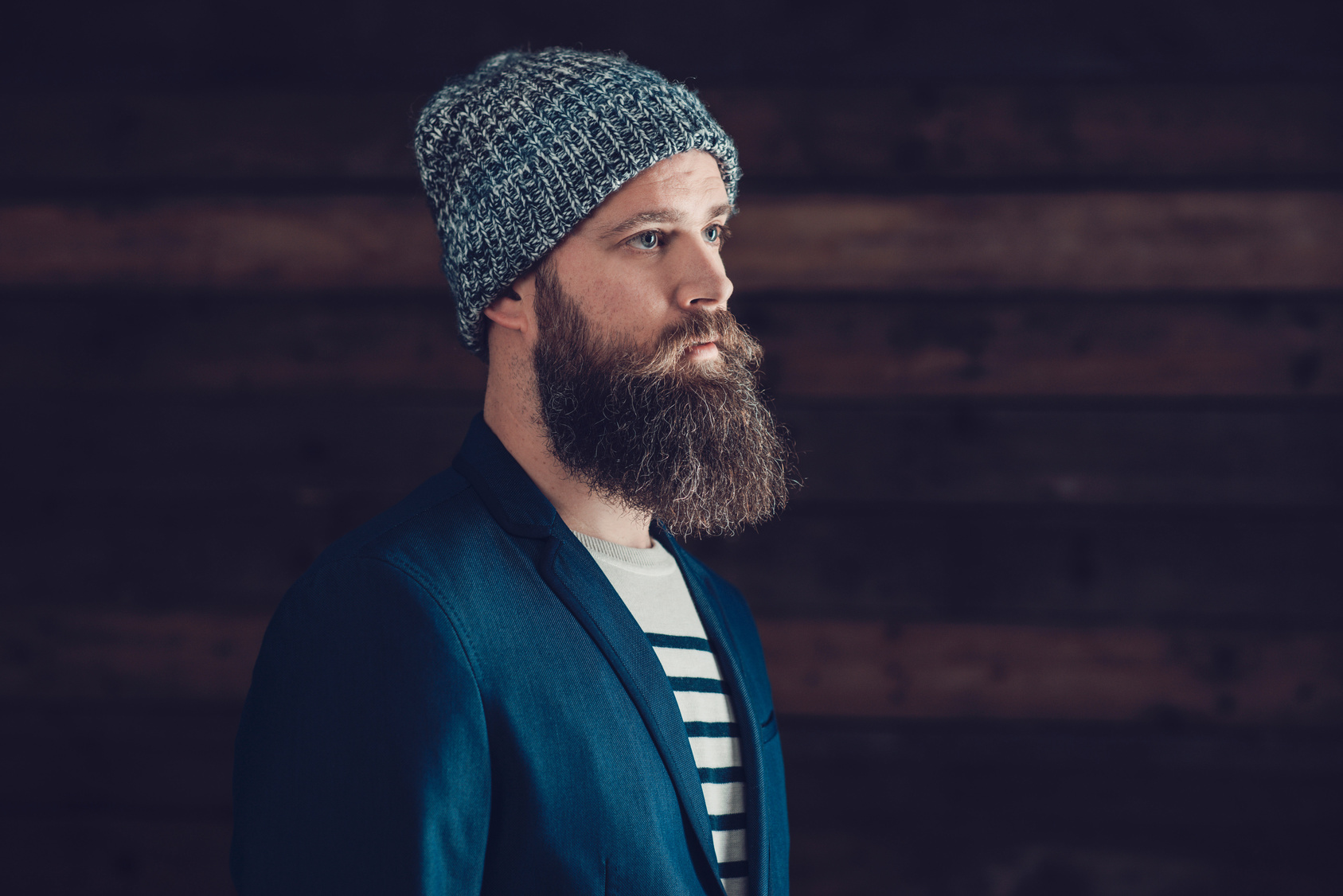 7 ways to prepare your beard for winter zeus. Black Bedroom Furniture Sets. Home Design Ideas